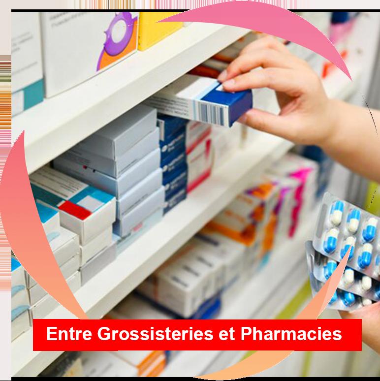 pharmacies-copie fr